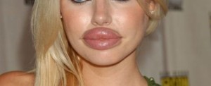 lips_feature_fail-610x250