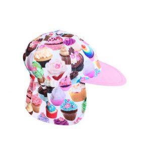 George Hats